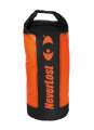 Neverlost Sea Bag 25L