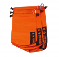 Neverlost Dry Bag Set 3-Pack