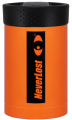Neverlost Thermos Foodthermos 0,5L