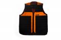 Neverlost AddOn Hunting Vest L/XL