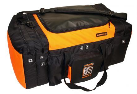Neverlost Weekendbag 100L